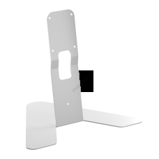 Подставка для рециркулятора Protego F160, F320