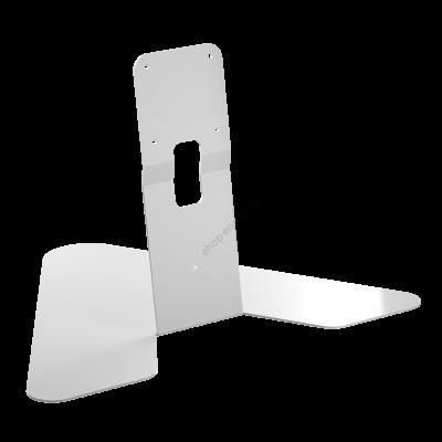 Подставка для рециркулятора Protego F40, F80