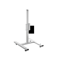 Мобильная подставка для рециркулятора Protego F40, F80