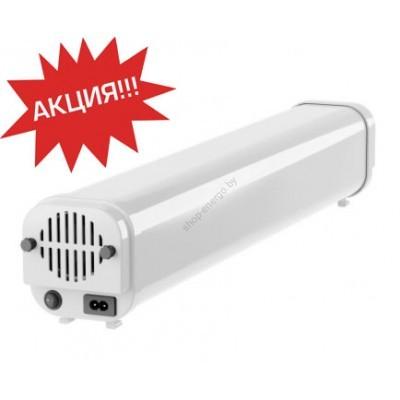 Рециркулятор бактерицидный воздуха NUR-01 (с лампами)