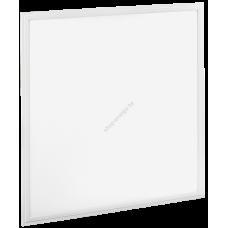 Светильник светодиодный офисный ДВО 6566 eco, 36Вт, W, 6500К IEK (Арт: LDVO0-6566-36-0-6500-K02)