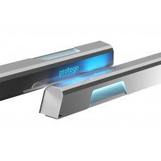 Мобильная подставка для рециркулятора Protego F160, F320
