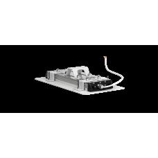 Крепление рамочное Optimus 2Mx1L для встраивания