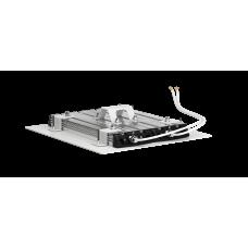 Крепление рамочное Optimus 2Mx2L для встраивания