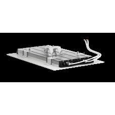 Крепление рамочное Optimus 3Mx2L для встраивания