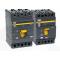 Силовые автоматические выключатели ВА 88 (39)