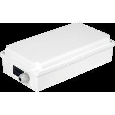 Блок аварийного питания БАП120-1,0 универс. для LED IP65 IEK