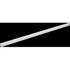 Светильник светодиодный ДБО 3004 14Вт 4000К IP20 1172мм пластик  IEK
