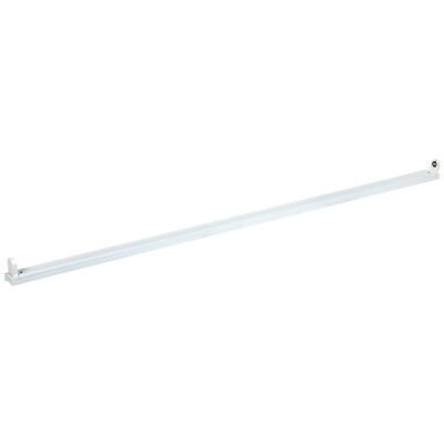 Светильник ДБО 1001 под LED лампу 1хТ8 1200мм IP20 IEK