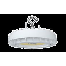Промышленный светильник Kolokol 100Вт 4000К Закаленное стекло 120°(70 Ra)