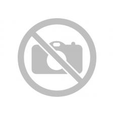 Вилка 513 стац.2Р+РЕ 16А 220В IP44 ИЭК (Арт: PSR51-016-3)